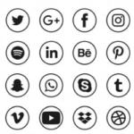 Best Digital Marketing service providers in chennai