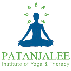 Best yoga therapy chennai