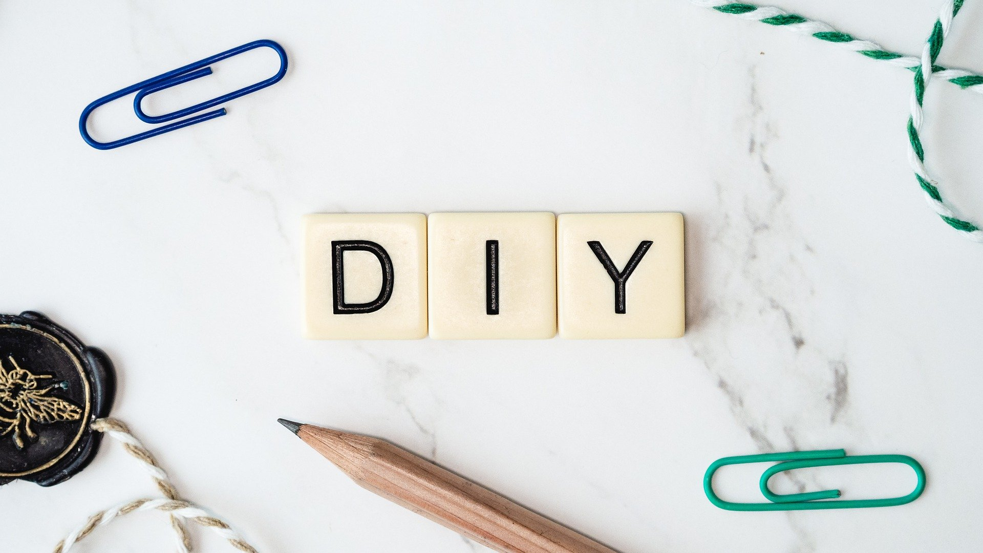 Useful step by step DIY guide to digital marketing for startups and small businesses | consultusnow