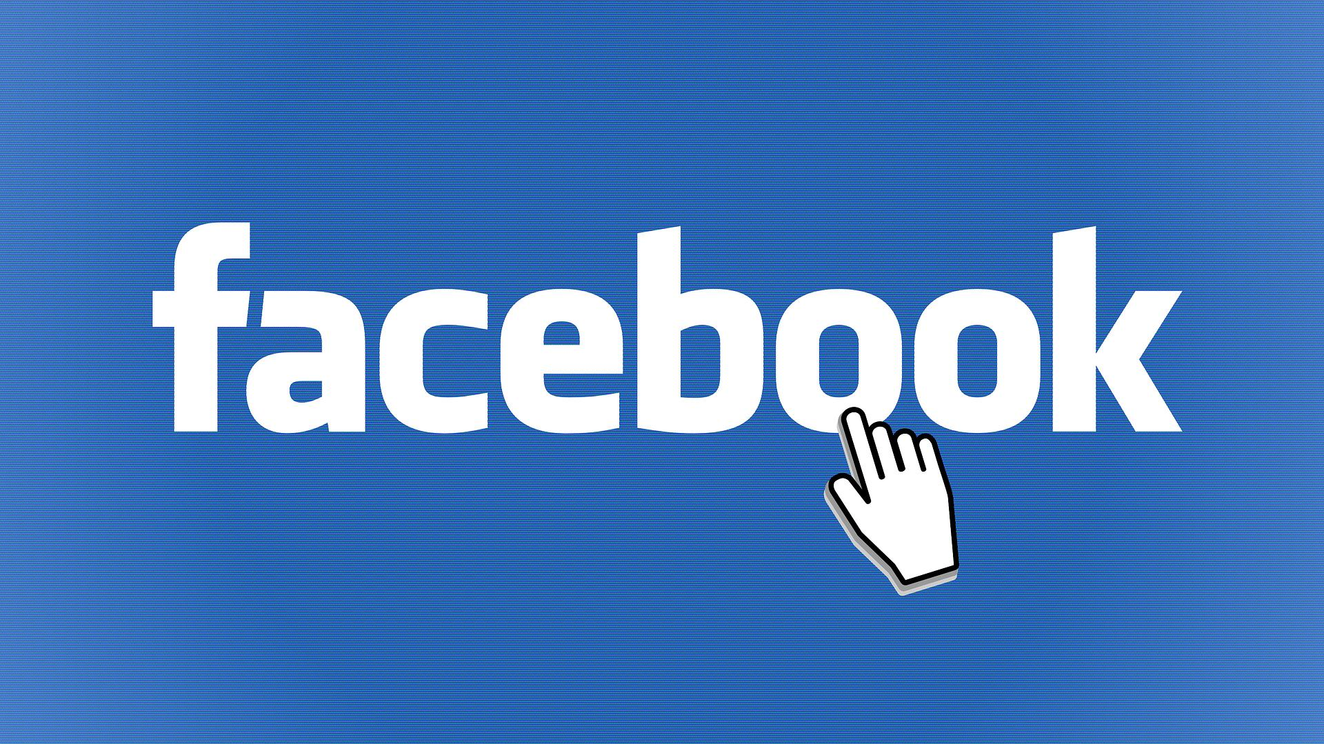 5 Important Statistics to Know About Facebook Page