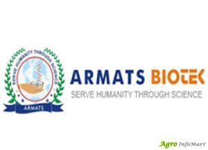 Armats-Biotek-Private-Limited-1482997855